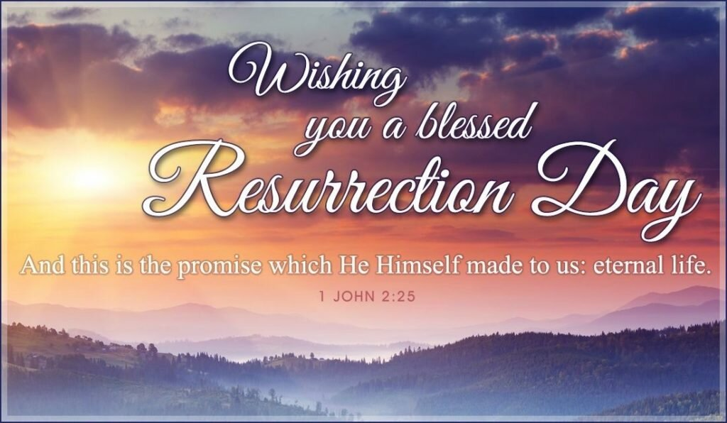 Wishing-You-A-Blessed-Resurrection-Day